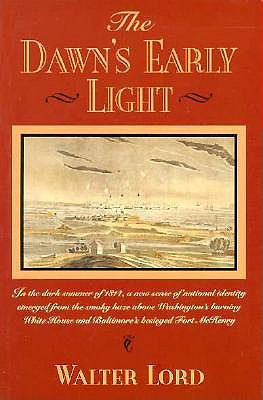 Image for The Dawn's Early Light (Maryland Paperback Bookshelf)