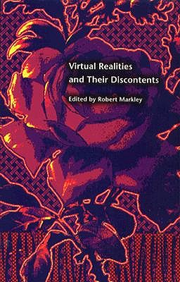 Image for Virtual Realities and Their Discontents
