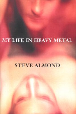 Image for My Life in Heavy Metal: Stories