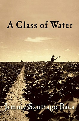 Image for GLASS OF WATER, A