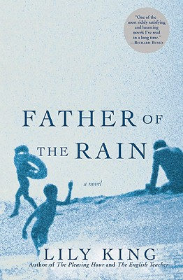 Image for Father of the Rain: A Novel