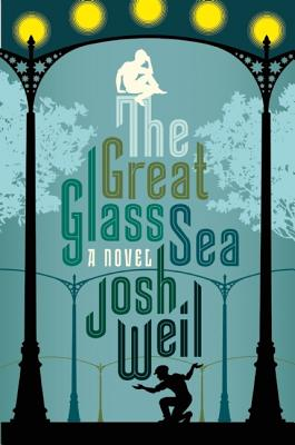 Image for The Great Glass Sea A Novel