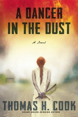 Image for A Dancer in the Dust