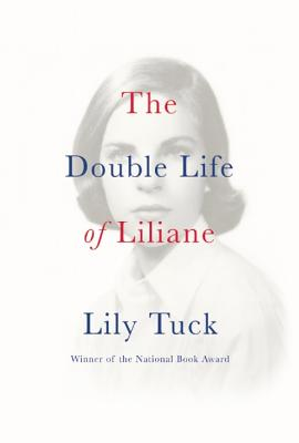 Image for The Double Life of Liliane