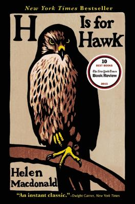 Image for H Is for Hawk