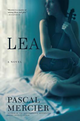 Image for Lea: A Novel