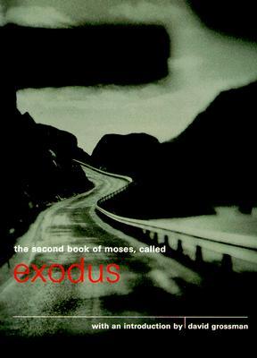 Exodus (Pocket Canon)