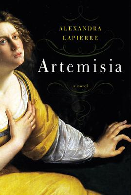 Image for Artemisia: A Novel
