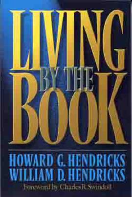 Image for Living By The Book