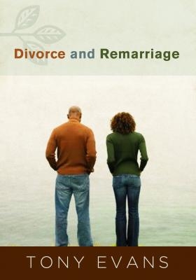 Image for Divorce and Remarriage