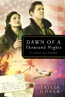 Image for Dawn Of A Thousand Nights : A Story Of Honor