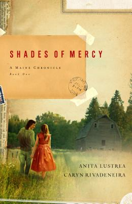 Image for Shades of Mercy
