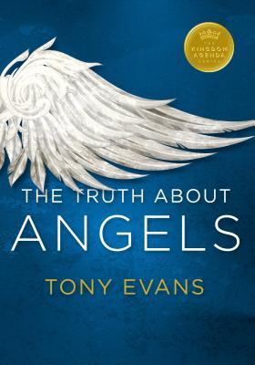 Image for The Truth About Angels