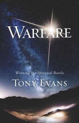 Image for Warfare: Winning the Spiritual Battle