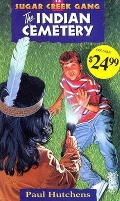 Image for Sugar Creek Gang #13-18 Set (Sugar Creek Gang)