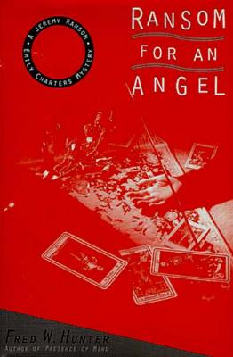 Image for Ransom for an Angel