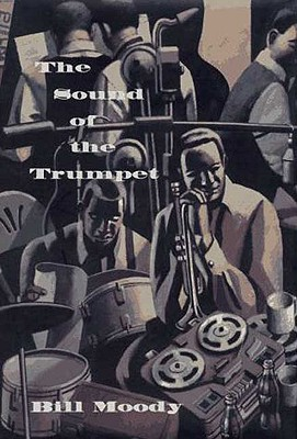 The Sound of the Trumpet, Moody, Bill