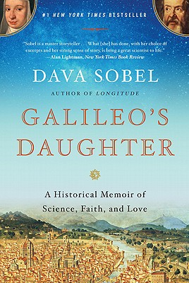 Image for GALILEO'S DAUGHTER : A HISTORICAL MEMOIR