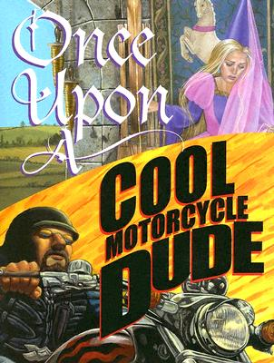 Once Upon a Cool Motorcycle Dude, O'Malley, Kevin