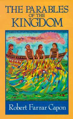 Image for The Parables of the Kingdom