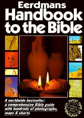 Image for Eerdmans Handbook to the Bible