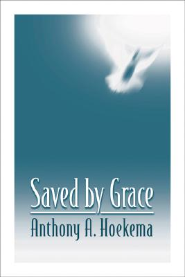 Image for Saved by Grace