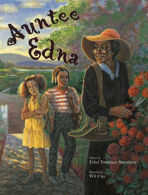 Image for Auntee Edna