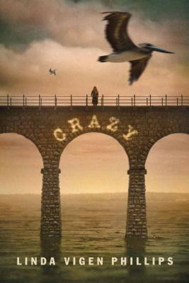 Image for Crazy