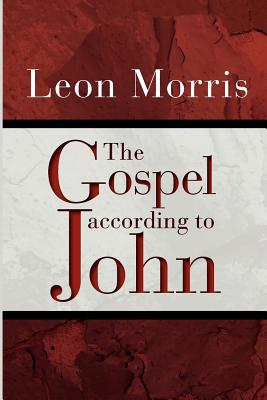 Image for The Gospel according to John