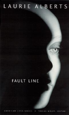 Image for Fault Line