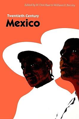 Image for Twentieth-Century Mexico