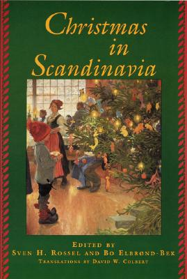 Image for Christmas in Scandinavia