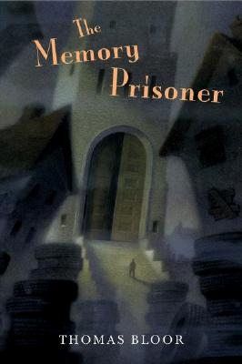 Image for The Memory Prisoner