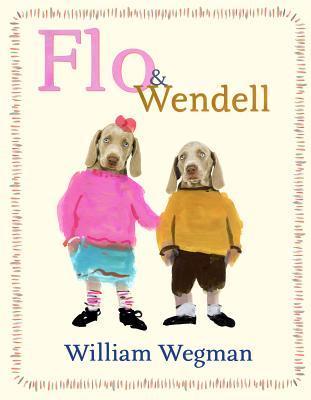 Image for FLO & WENDELL (signed)