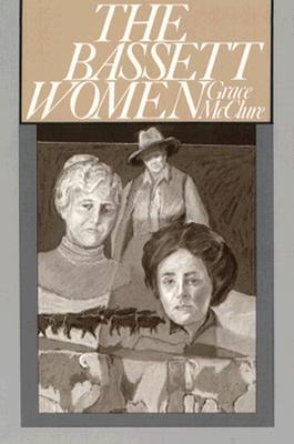 Image for Bassett Women