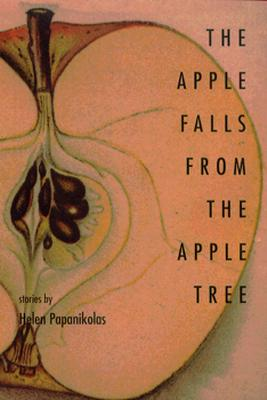 Image for The Apple Falls from the Apple Tree