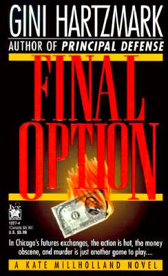 Final Option