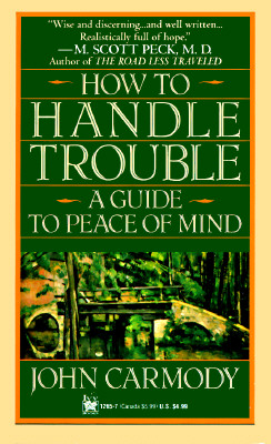 Image for How to Handle Trouble