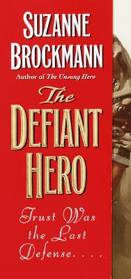 Image for DEFIANT HERO, THE 2ND