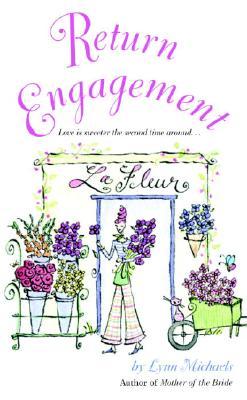 Image for Return Engagement
