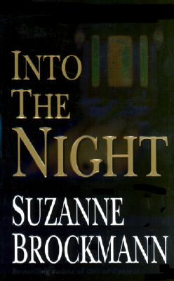 Image for Into the Night (Bk 5 Troubleshooters)