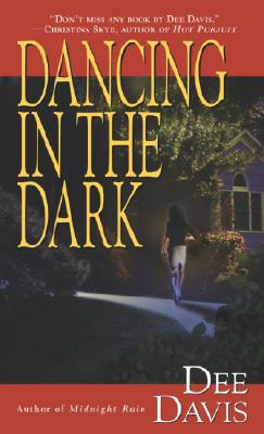 Image for Dancing in the Dark