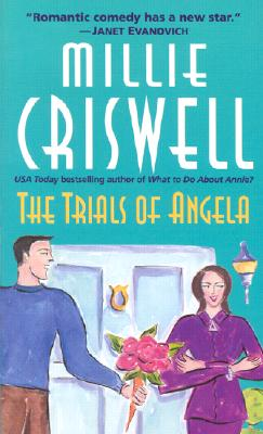 The Trials of Angela, Millie Criswell