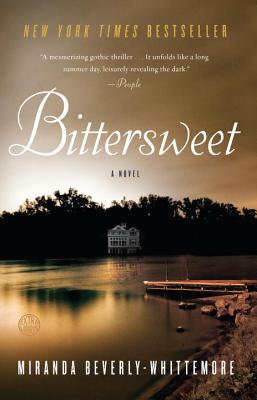Image for Bittersweet: A Novel
