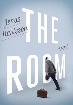 Image for The Room