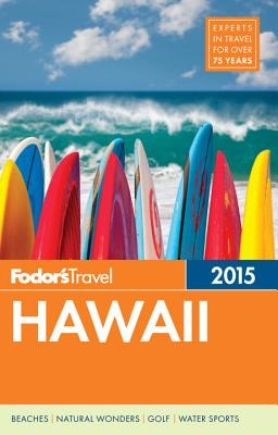 Image for Hawaii 2015
