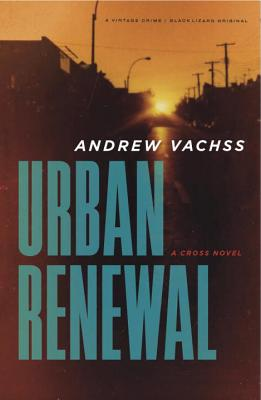 Image for URBAN RENEWAL