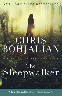 Image for The Sleepwalker: A Novel (Vintage Contemporaries)