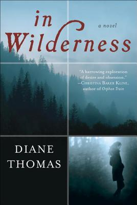 Image for In Wilderness: A Novel