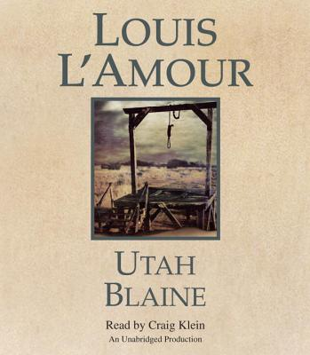 Image for Utah Blaine